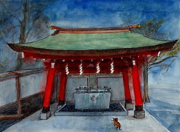 Chatsune106_3