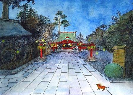Chatsune112_2