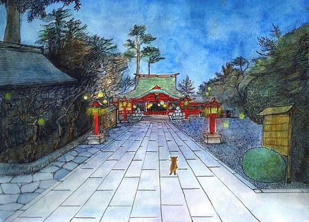 Chatsune113_2