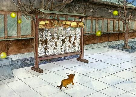 Chatsune115_2
