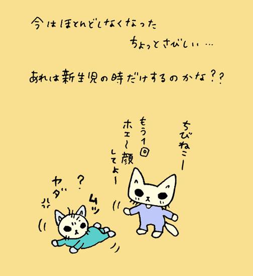 Mokuyoku_a5