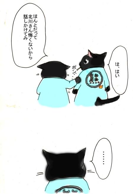 Sekuhara_2013_1024