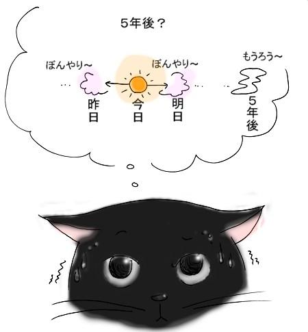Sekuhara_2013_1107_3