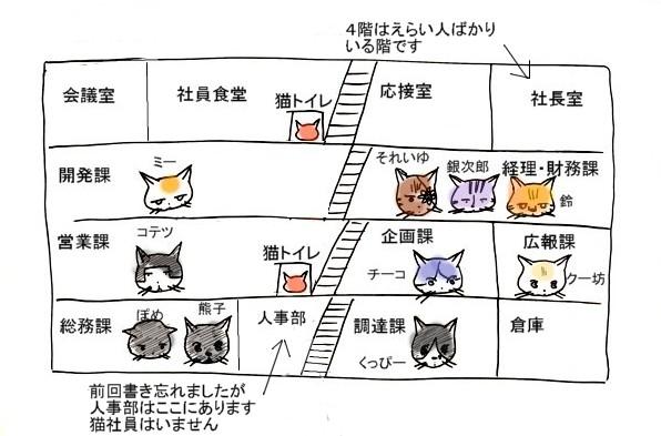 Sekuhara_2013_11108_3