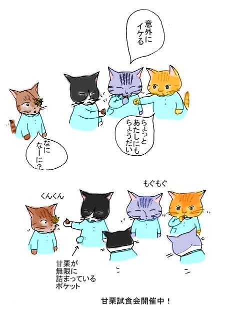 Sekuhara_2013_1119