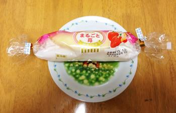 _maru_ichigo1_2