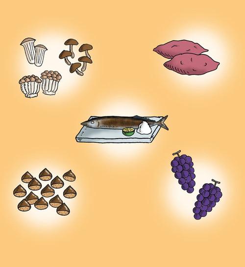 Foods_b