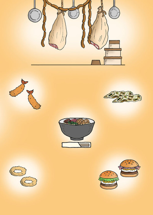 Foods_c