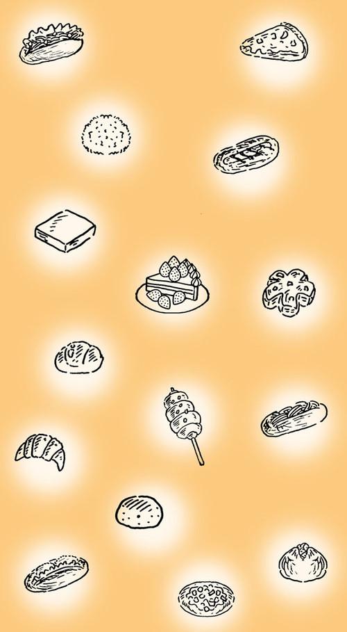 Foods_d